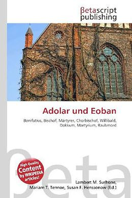 Cover: https://exlibris.azureedge.net/covers/9786/1313/3664/5/9786131336645xl.jpg