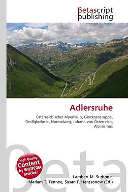 Cover: https://exlibris.azureedge.net/covers/9786/1313/3666/9/9786131336669xl.jpg