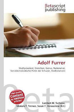 Cover: https://exlibris.azureedge.net/covers/9786/1313/3797/0/9786131337970xl.jpg