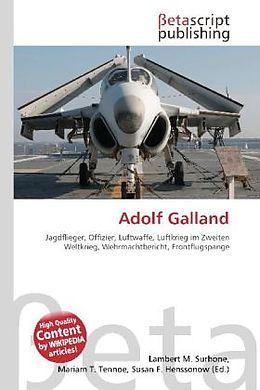 Cover: https://exlibris.azureedge.net/covers/9786/1313/3824/3/9786131338243xl.jpg