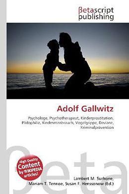Cover: https://exlibris.azureedge.net/covers/9786/1313/3831/1/9786131338311xl.jpg