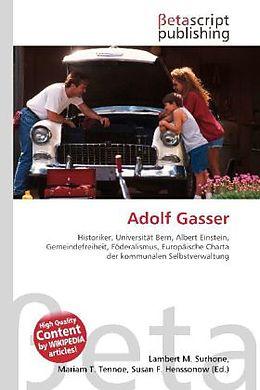 Cover: https://exlibris.azureedge.net/covers/9786/1313/3847/2/9786131338472xl.jpg