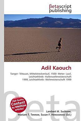 Cover: https://exlibris.azureedge.net/covers/9786/1313/3900/4/9786131339004xl.jpg