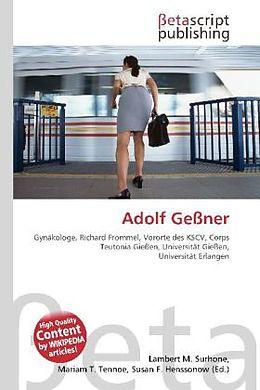 Cover: https://exlibris.azureedge.net/covers/9786/1313/3950/9/9786131339509xl.jpg