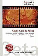 Cover: https://exlibris.azureedge.net/covers/9786/1313/4013/0/9786131340130xl.jpg