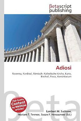 Cover: https://exlibris.azureedge.net/covers/9786/1313/4033/8/9786131340338xl.jpg
