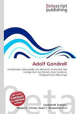 Cover: https://exlibris.azureedge.net/covers/9786/1313/4121/2/9786131341212xl.jpg