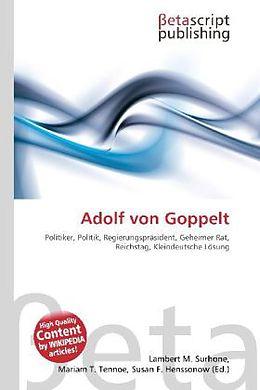 Cover: https://exlibris.azureedge.net/covers/9786/1313/4145/8/9786131341458xl.jpg