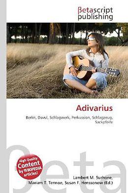 Cover: https://exlibris.azureedge.net/covers/9786/1313/4198/4/9786131341984xl.jpg