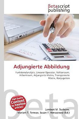Cover: https://exlibris.azureedge.net/covers/9786/1313/4276/9/9786131342769xl.jpg