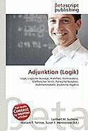 Cover: https://exlibris.azureedge.net/covers/9786/1313/4282/0/9786131342820xl.jpg