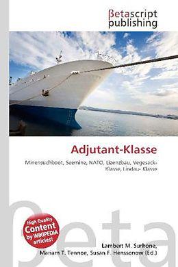 Cover: https://exlibris.azureedge.net/covers/9786/1313/4322/3/9786131343223xl.jpg