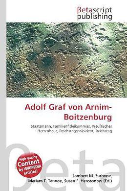 Cover: https://exlibris.azureedge.net/covers/9786/1313/4397/1/9786131343971xl.jpg