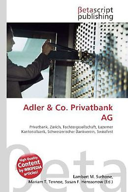 Cover: https://exlibris.azureedge.net/covers/9786/1313/4441/1/9786131344411xl.jpg