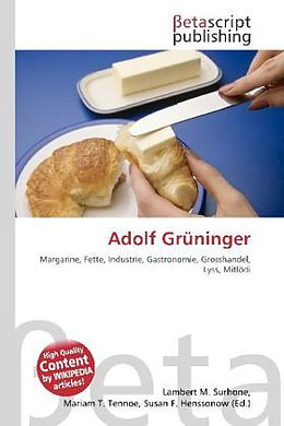 Cover: https://exlibris.azureedge.net/covers/9786/1313/4555/5/9786131345555xl.jpg