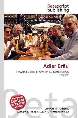 Cover: https://exlibris.azureedge.net/covers/9786/1313/4560/9/9786131345609xl.jpg