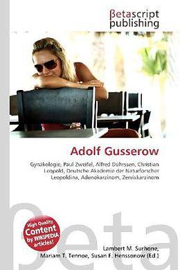 Cover: https://exlibris.azureedge.net/covers/9786/1313/4575/3/9786131345753xl.jpg