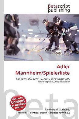 Cover: https://exlibris.azureedge.net/covers/9786/1313/4580/7/9786131345807xl.jpg