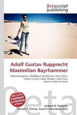 Cover: https://exlibris.azureedge.net/covers/9786/1313/4588/3/9786131345883xl.jpg
