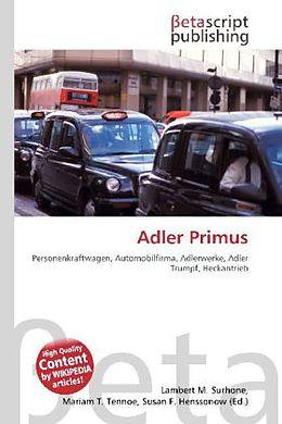Cover: https://exlibris.azureedge.net/covers/9786/1313/4591/3/9786131345913xl.jpg