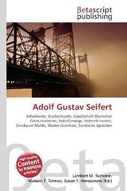 Cover: https://exlibris.azureedge.net/covers/9786/1313/4611/8/9786131346118xl.jpg
