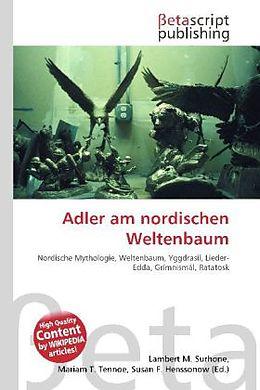 Cover: https://exlibris.azureedge.net/covers/9786/1313/4644/6/9786131346446xl.jpg