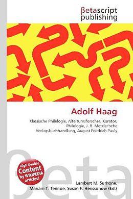 Cover: https://exlibris.azureedge.net/covers/9786/1313/4657/6/9786131346576xl.jpg