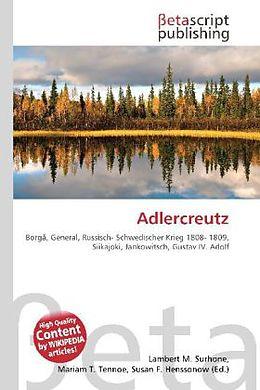 Cover: https://exlibris.azureedge.net/covers/9786/1313/4682/8/9786131346828xl.jpg