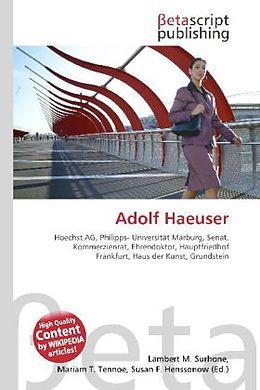 Cover: https://exlibris.azureedge.net/covers/9786/1313/4704/7/9786131347047xl.jpg