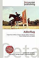 Cover: https://exlibris.azureedge.net/covers/9786/1313/4725/2/9786131347252xl.jpg