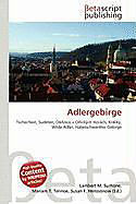 Cover: https://exlibris.azureedge.net/covers/9786/1313/4744/3/9786131347443xl.jpg