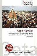 Cover: https://exlibris.azureedge.net/covers/9786/1313/4837/2/9786131348372xl.jpg