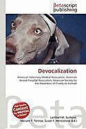 Cover: https://exlibris.azureedge.net/covers/9786/1313/4932/4/9786131349324xl.jpg