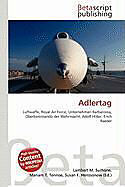Cover: https://exlibris.azureedge.net/covers/9786/1313/4974/4/9786131349744xl.jpg
