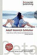 Cover: https://exlibris.azureedge.net/covers/9786/1313/5367/3/9786131353673xl.jpg