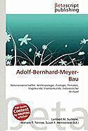 Cover: https://exlibris.azureedge.net/covers/9786/1313/5461/8/9786131354618xl.jpg