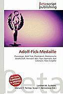 Cover: https://exlibris.azureedge.net/covers/9786/1313/5473/1/9786131354731xl.jpg