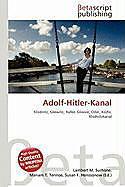 Cover: https://exlibris.azureedge.net/covers/9786/1313/5532/5/9786131355325xl.jpg