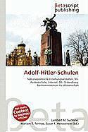 Cover: https://exlibris.azureedge.net/covers/9786/1313/5540/0/9786131355400xl.jpg