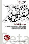 Cover: https://exlibris.azureedge.net/covers/9786/1313/5661/2/9786131356612xl.jpg