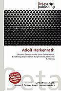 Cover: https://exlibris.azureedge.net/covers/9786/1313/5694/0/9786131356940xl.jpg