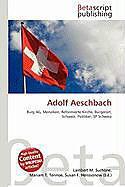 Cover: https://exlibris.azureedge.net/covers/9786/1313/5704/6/9786131357046xl.jpg