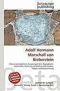 Cover: https://exlibris.azureedge.net/covers/9786/1313/5732/9/9786131357329xl.jpg
