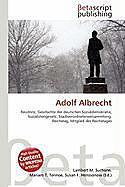 Cover: https://exlibris.azureedge.net/covers/9786/1313/5734/3/9786131357343xl.jpg