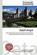 Cover: https://exlibris.azureedge.net/covers/9786/1313/5770/1/9786131357701xl.jpg