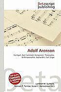 Cover: https://exlibris.azureedge.net/covers/9786/1313/5794/7/9786131357947xl.jpg