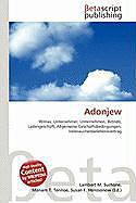 Cover: https://exlibris.azureedge.net/covers/9786/1313/5859/3/9786131358593xl.jpg