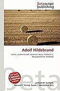 Cover: https://exlibris.azureedge.net/covers/9786/1313/6008/4/9786131360084xl.jpg