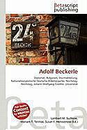 Cover: https://exlibris.azureedge.net/covers/9786/1313/6041/1/9786131360411xl.jpg
