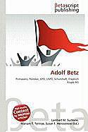 Cover: https://exlibris.azureedge.net/covers/9786/1313/6116/6/9786131361166xl.jpg